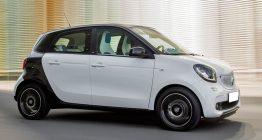 rental-car-smart