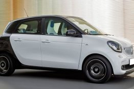 Location-voiture-smart