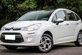 rental-car-citroen-c3