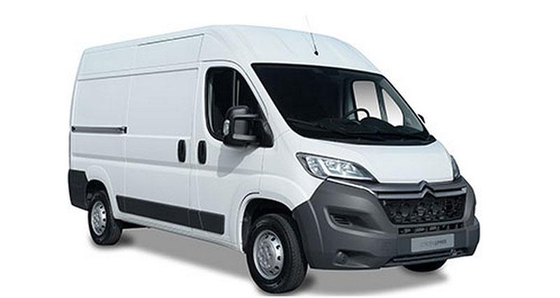 alquiler de furgonetas en sevilla granada y c diz ata rent a car. Black Bedroom Furniture Sets. Home Design Ideas