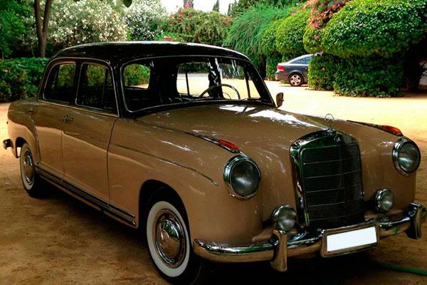 coches-de-alquiler-para-bodas