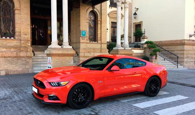 ford-mustang-for-scenes-in-sevilla